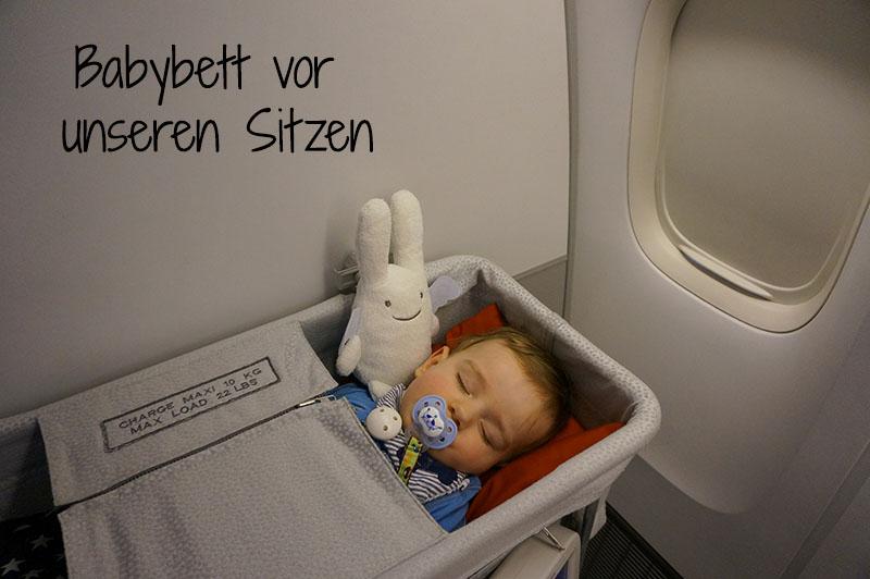 Babybett Fur Flugzeug Anadolufotografdernegi
