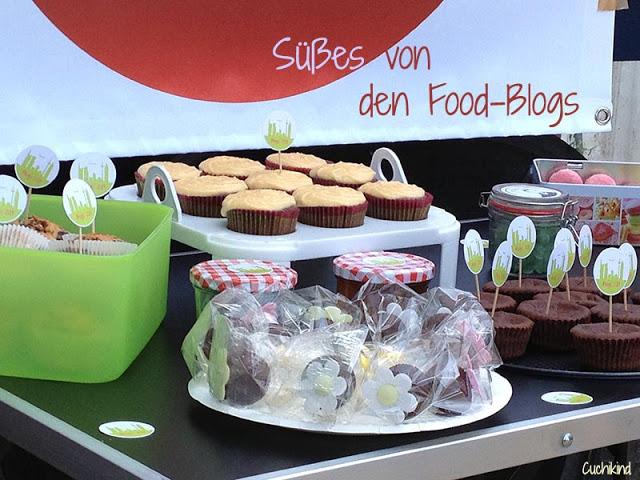 Foodblogger Rhein-Main