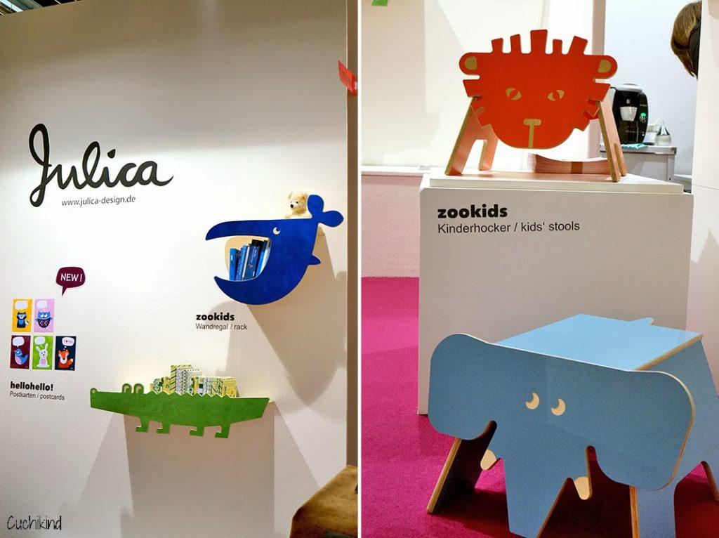 Julica Design