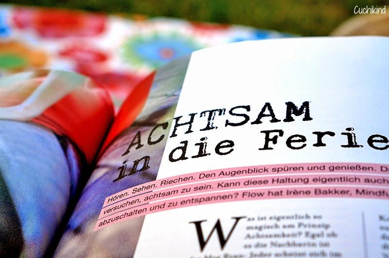 Flow-Magazin