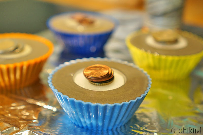 Anleitung Beton-Muffins