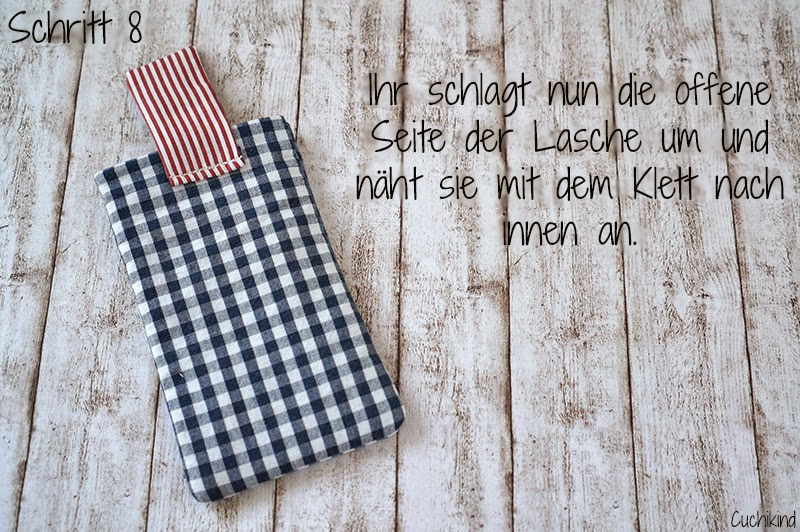 Hülle_fürs_handy_nähen