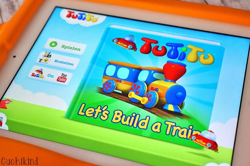 Tutitu App