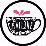 Chailove