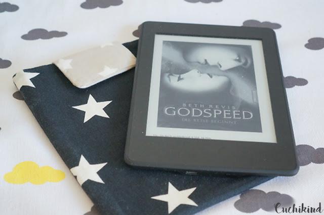 Godspeed von Beth Revis