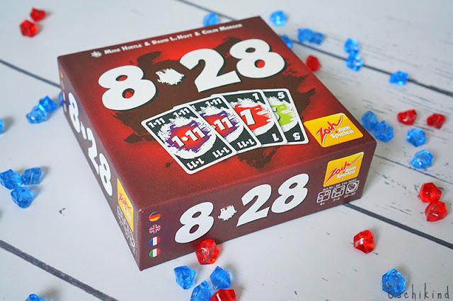 8 28 Zoch Spiele