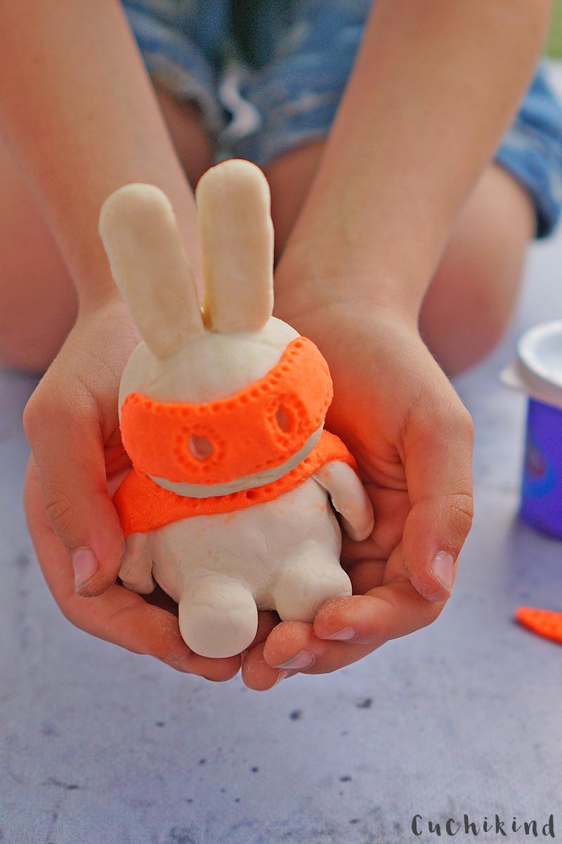 Play-Doh-kindergartenpreis 2018