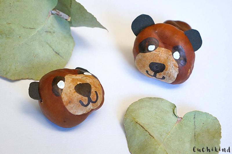 Panda_aus_Kastanien