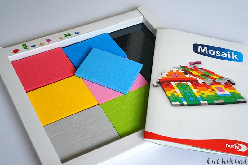 mosaikspiel magnetisch