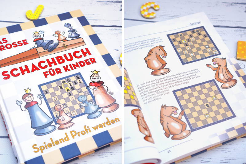 schachbuch_fuer_kinder