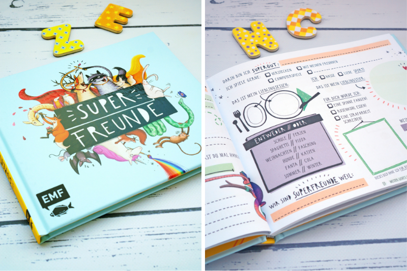 Freundebuch_Schule
