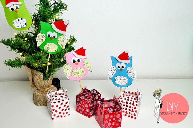 Eulen_zu_Weihnachten