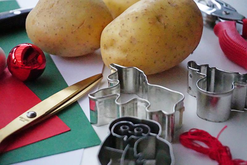Kartoffeldruck_selber_machen