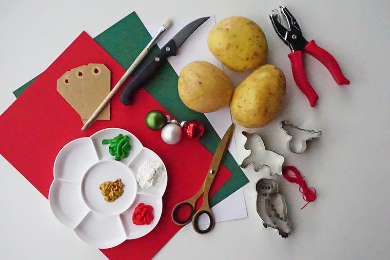 Stempeln_mit_Kartoffeln