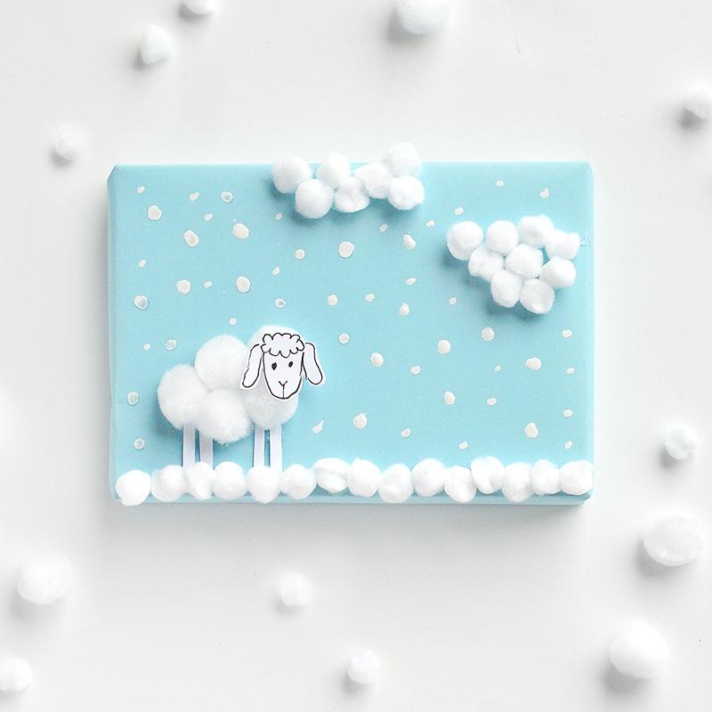 geschenkverpackung_schaf