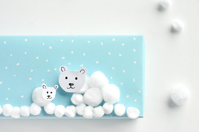 geschenkverpackung_eisbär