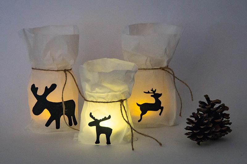 Windlicht_weihnachten
