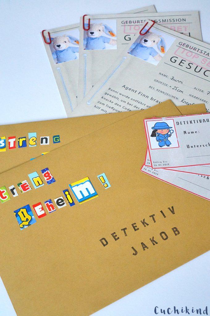 Einladung_zur_Detektivparty
