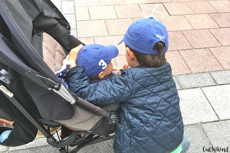 USA_mit_zwei_Kindern
