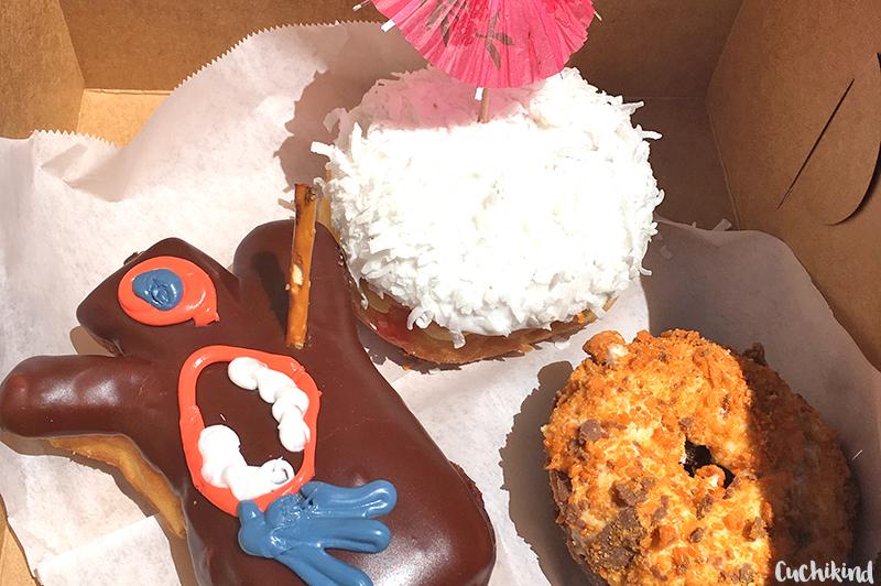 donut_portland