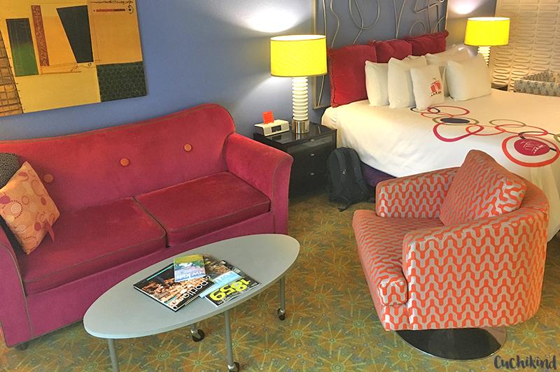 Hotel_Portland_kindern