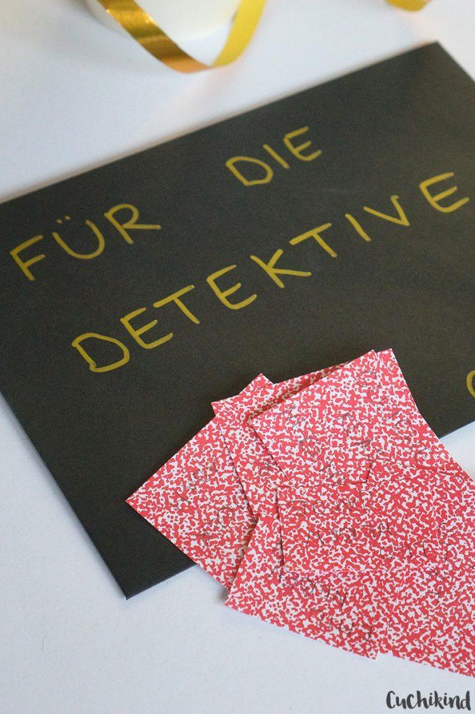 Detektivparty_spiele
