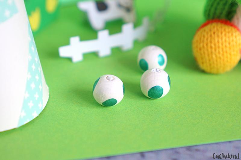 yoshi eier