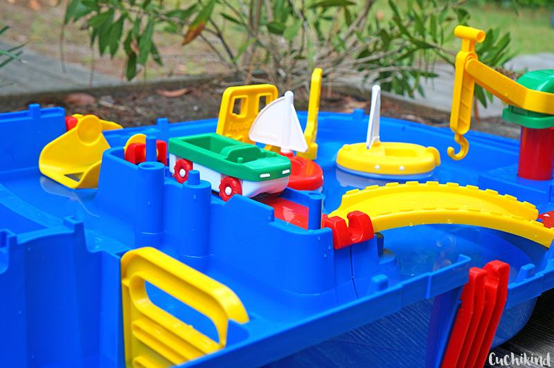 Wasserbahn_Garten
