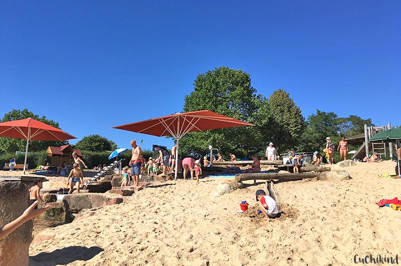 strandbad_rodgau
