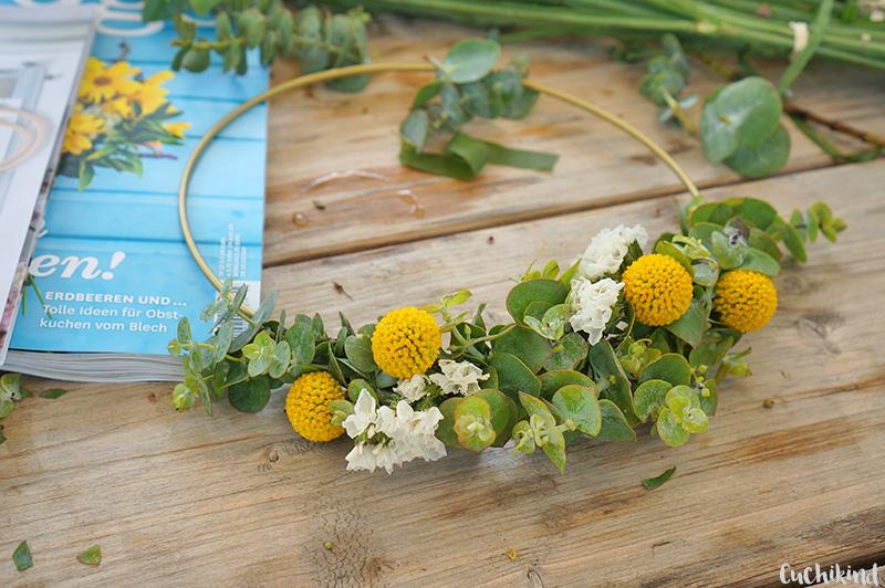 Blumenring_basteln