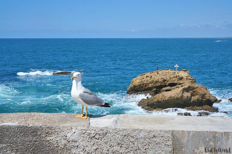 Urlaub_in_biarritz