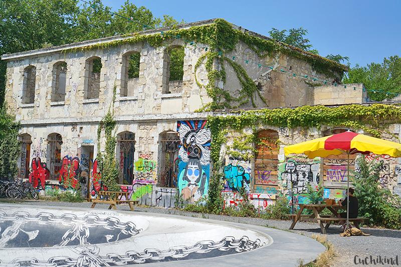 Ausflug_nach_Bordeaux