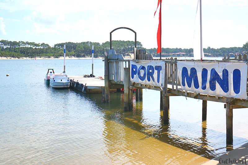port_mini