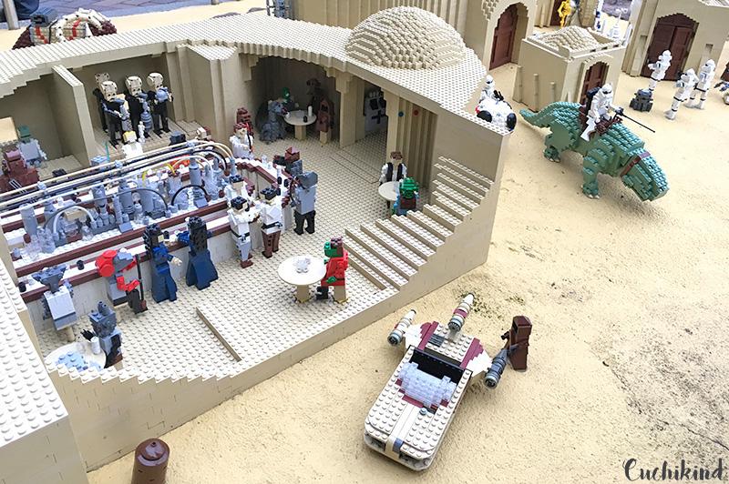 Starwars_im_Legoland_deutschland