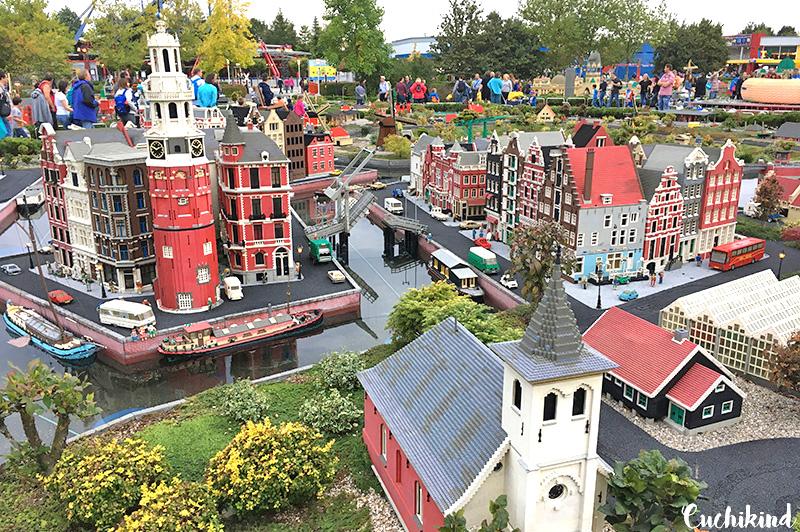 Miniaturland_im_Legoland