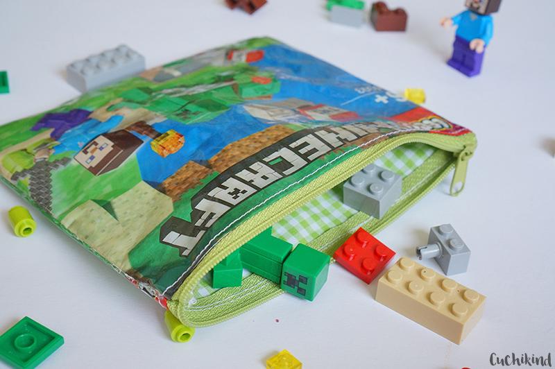 Tasche_für_Legosteine