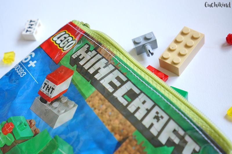 Minecraft_lego_nähen