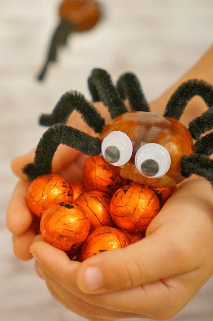 Basteln_für_Halloween