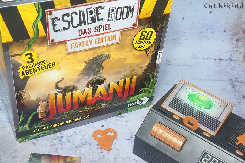 Geschenkidee_Escape_room