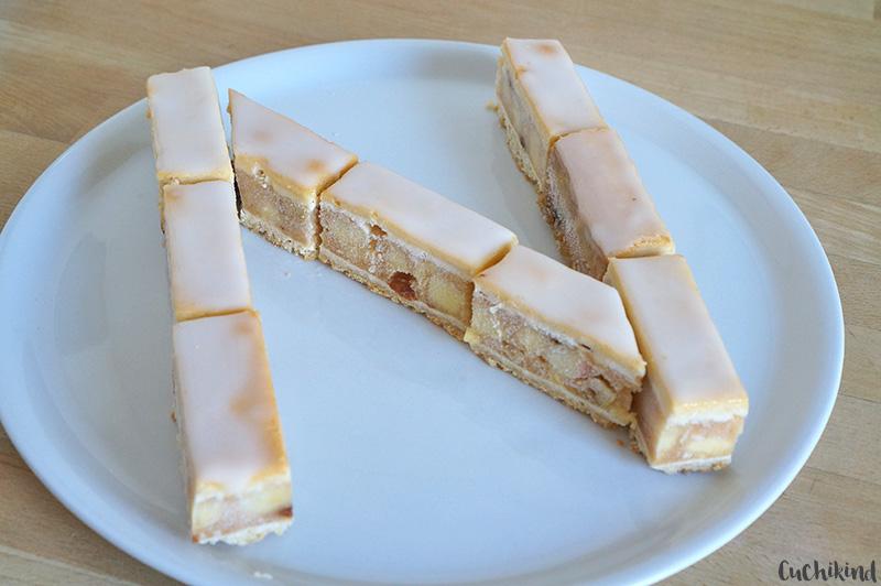 Kuchen_in-Buchstabenform