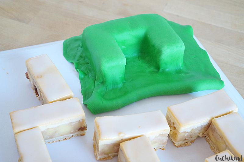 Lettercake_Kinder
