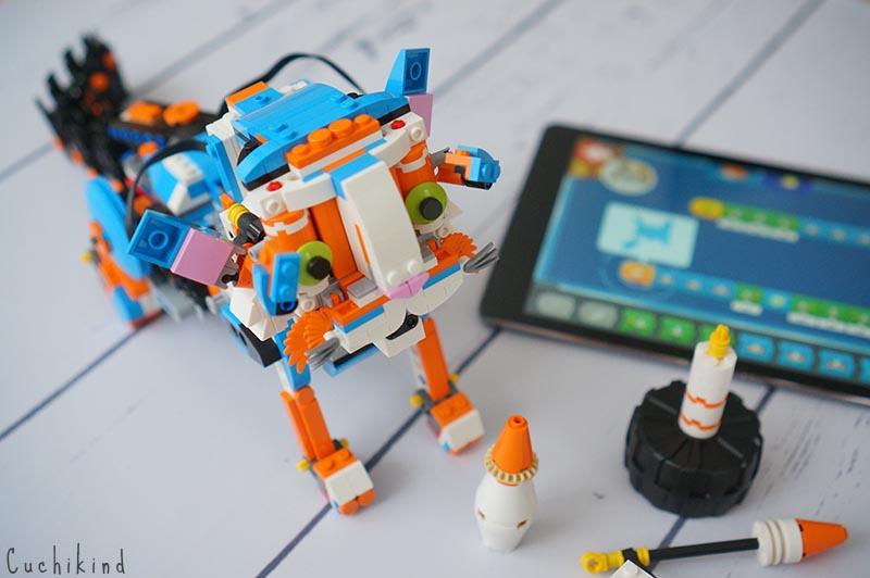 Geschenkidee_Lego_boost