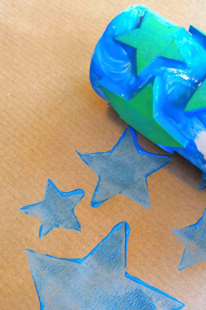 Geschenkpapier_selber_machen