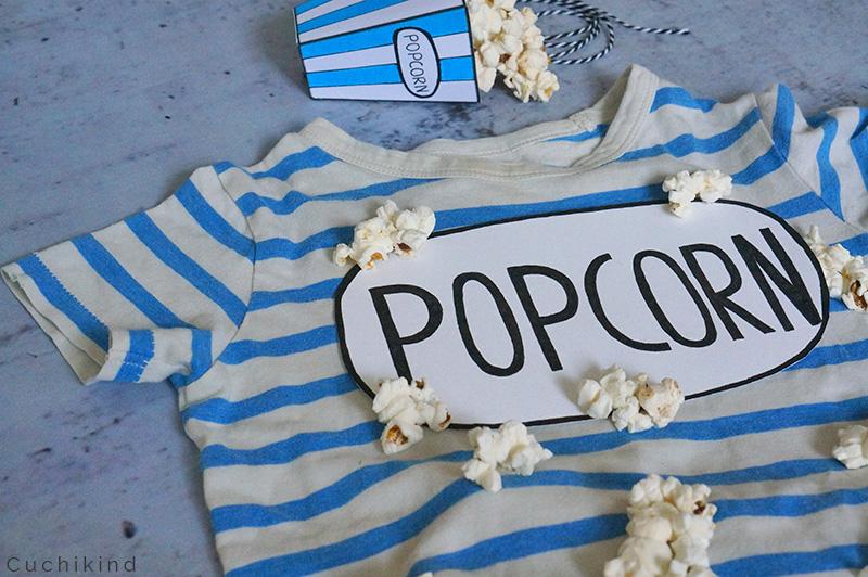 Popcornkostüm_für_kinder