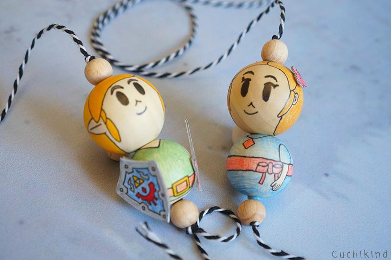 Zelda_Links_awaking_DIY