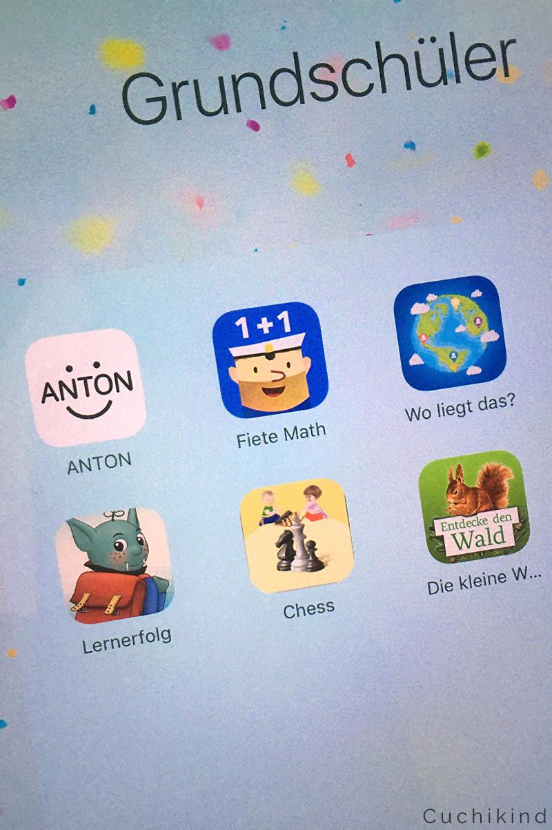 Apps_für_Grundschüler