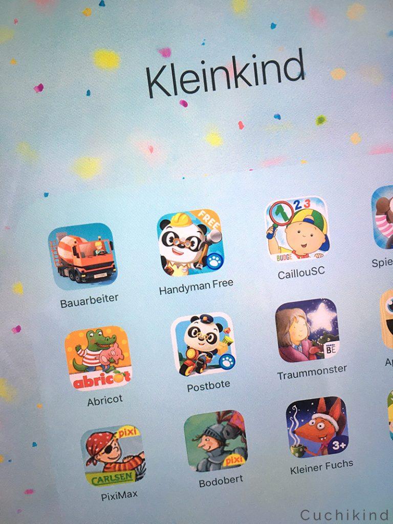 Apps_für_kleinkinder