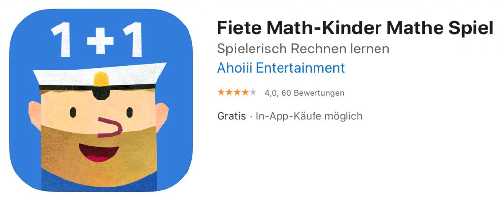 Fiete_mathe