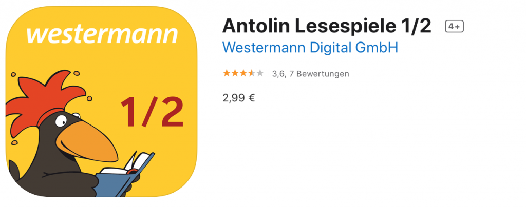 Antolin_lesespiele