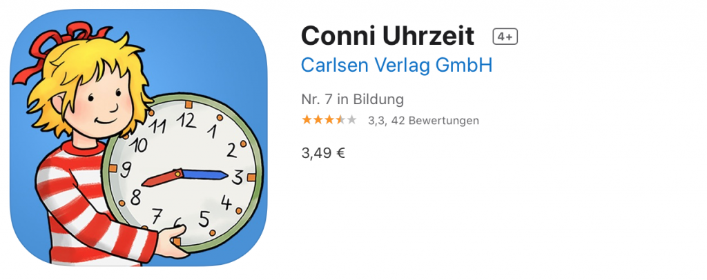 Conni_uhrzeit_app